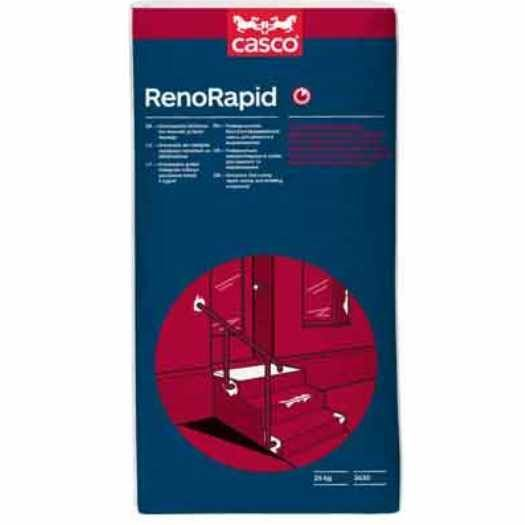 RenoRapid