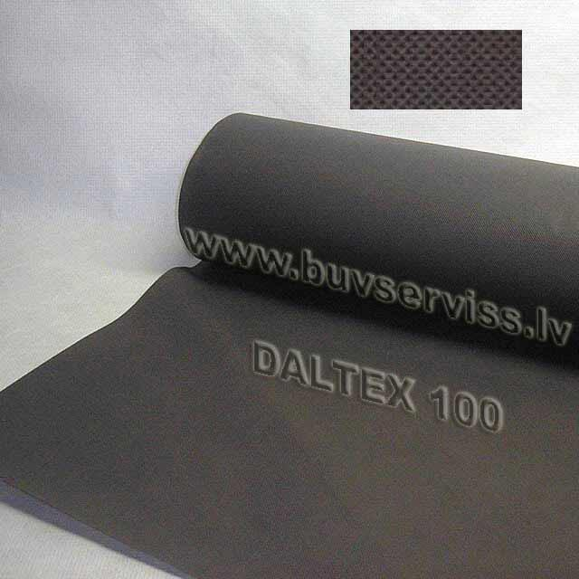 DALTEX Frameshied 100 Plus